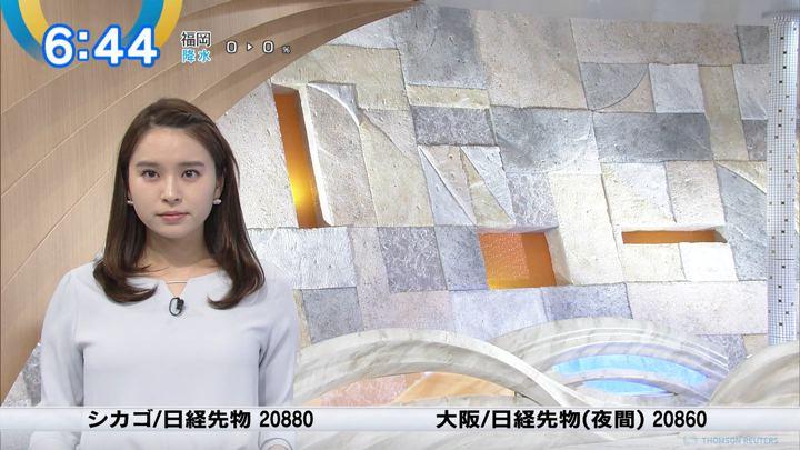 2019年02月05日角谷暁子の画像16枚目