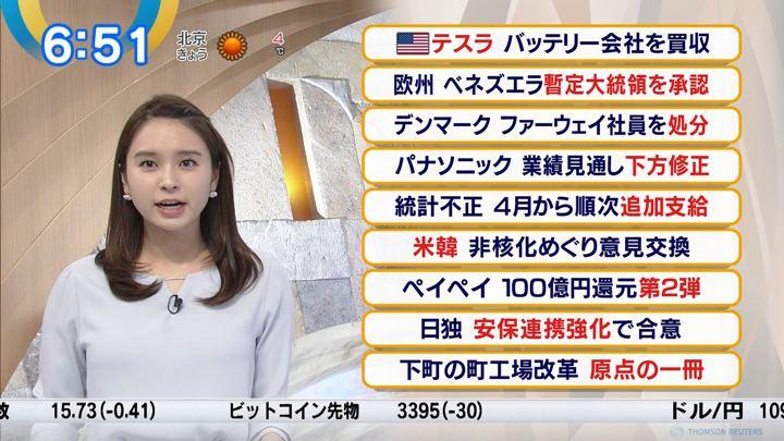 2019年02月05日角谷暁子の画像17枚目