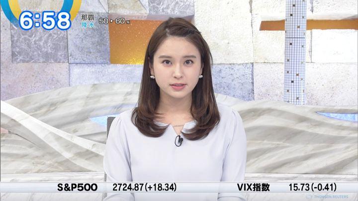 2019年02月05日角谷暁子の画像18枚目