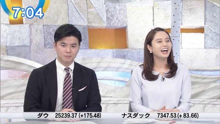 2019年02月05日角谷暁子の画像22枚目