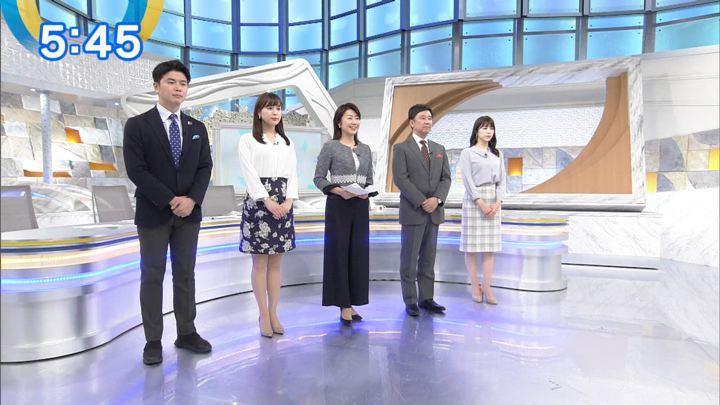 2019年02月18日角谷暁子の画像01枚目