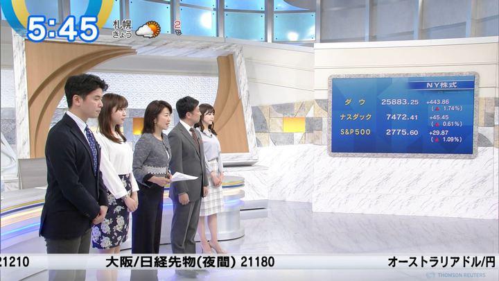 2019年02月18日角谷暁子の画像03枚目