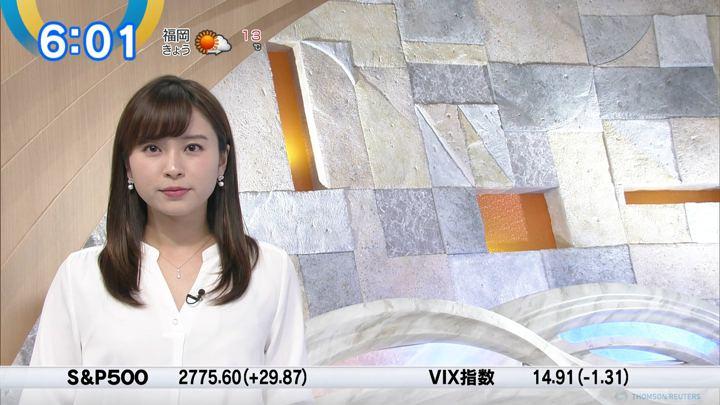 2019年02月18日角谷暁子の画像04枚目