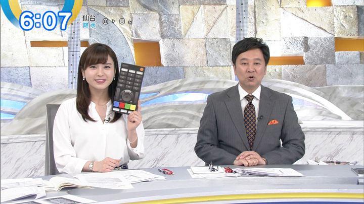 2019年02月18日角谷暁子の画像05枚目