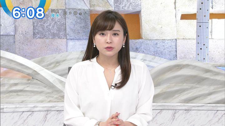 2019年02月18日角谷暁子の画像06枚目