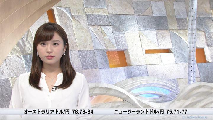 2019年02月18日角谷暁子の画像08枚目