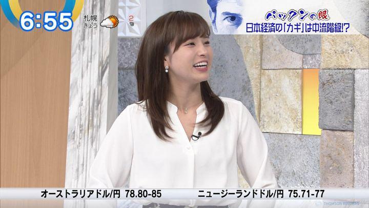 2019年02月18日角谷暁子の画像11枚目