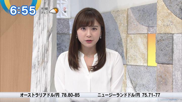 2019年02月18日角谷暁子の画像13枚目