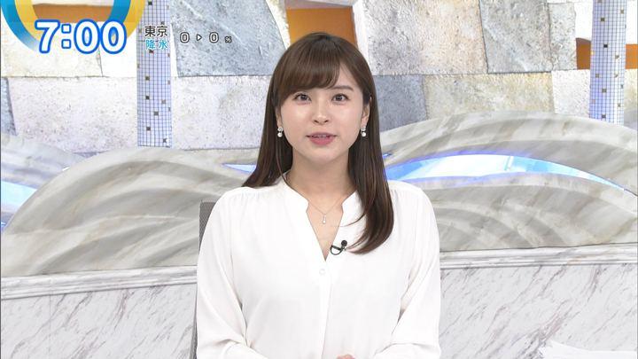 2019年02月18日角谷暁子の画像14枚目