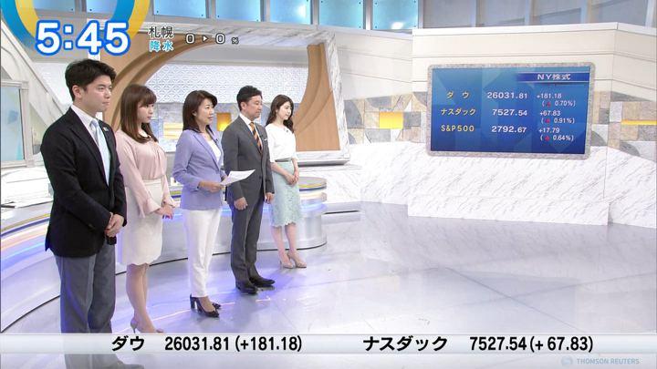 2019年02月25日角谷暁子の画像03枚目
