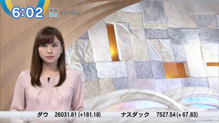 2019年02月25日角谷暁子の画像04枚目