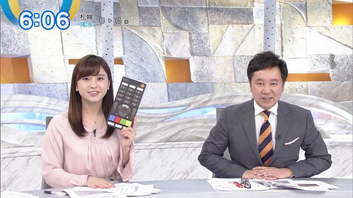 2019年02月25日角谷暁子の画像06枚目
