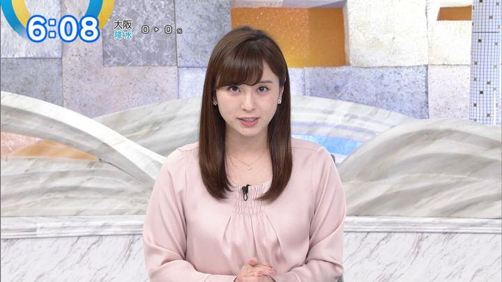 2019年02月25日角谷暁子の画像07枚目