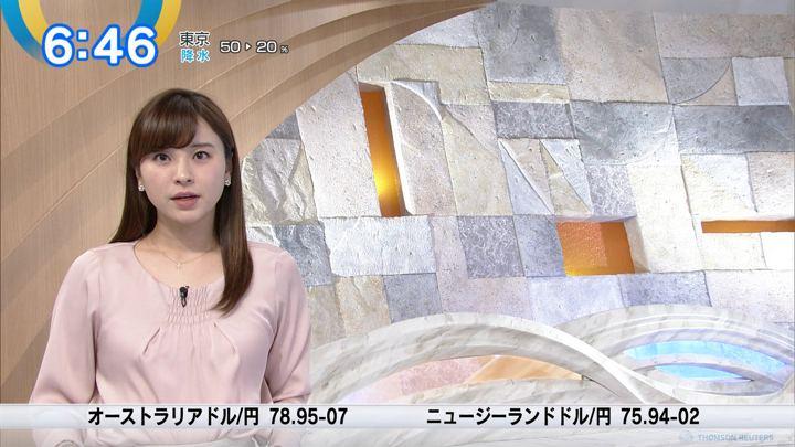 2019年02月25日角谷暁子の画像08枚目