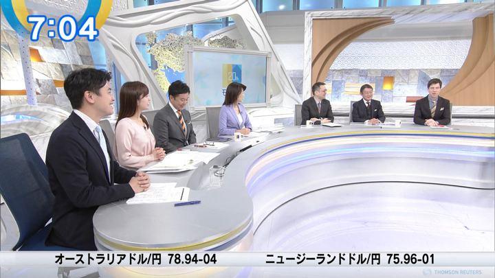 2019年02月25日角谷暁子の画像11枚目