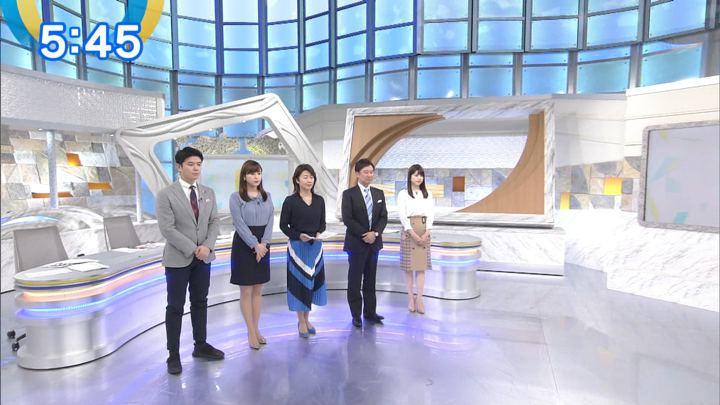 2019年02月26日角谷暁子の画像01枚目