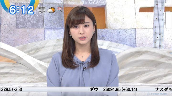 2019年02月26日角谷暁子の画像06枚目
