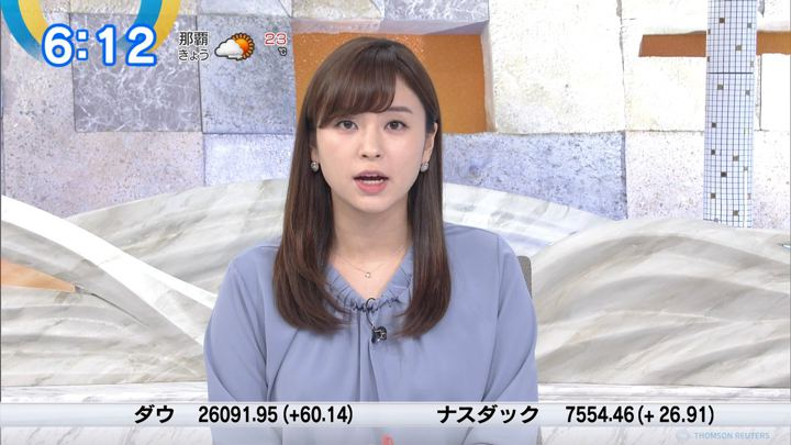 2019年02月26日角谷暁子の画像07枚目