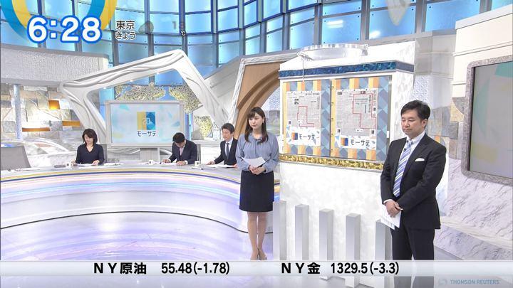 2019年02月26日角谷暁子の画像09枚目