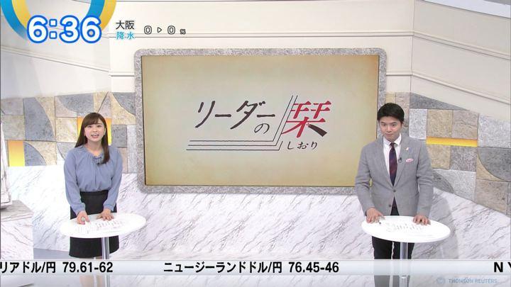 2019年02月26日角谷暁子の画像12枚目