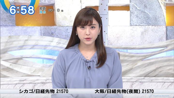 2019年02月26日角谷暁子の画像14枚目
