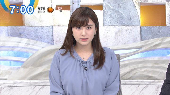 2019年02月26日角谷暁子の画像16枚目