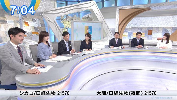 2019年02月26日角谷暁子の画像17枚目