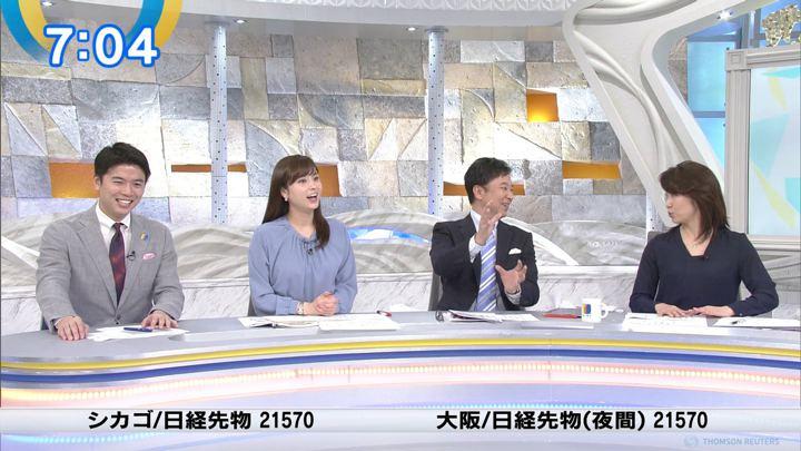 2019年02月26日角谷暁子の画像18枚目