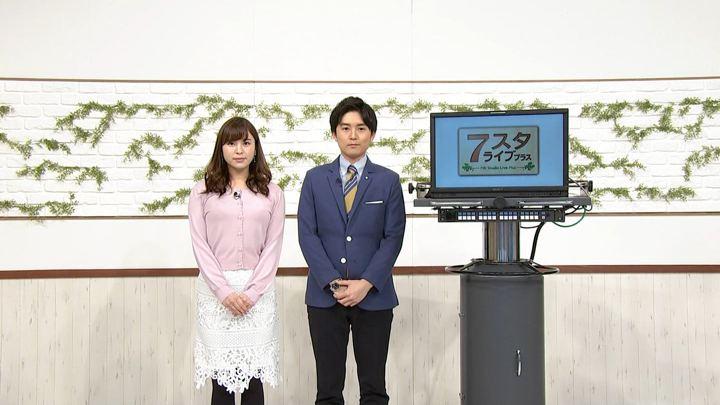 2019年03月01日角谷暁子の画像01枚目