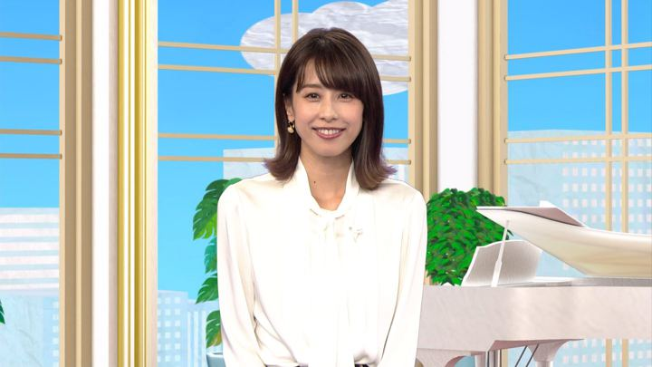 2018年11月08日加藤綾子の画像32枚目