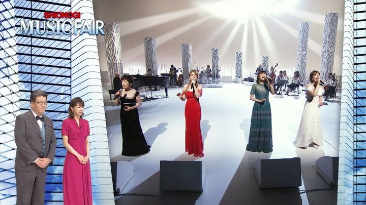 2018年11月24日加藤綾子の画像02枚目