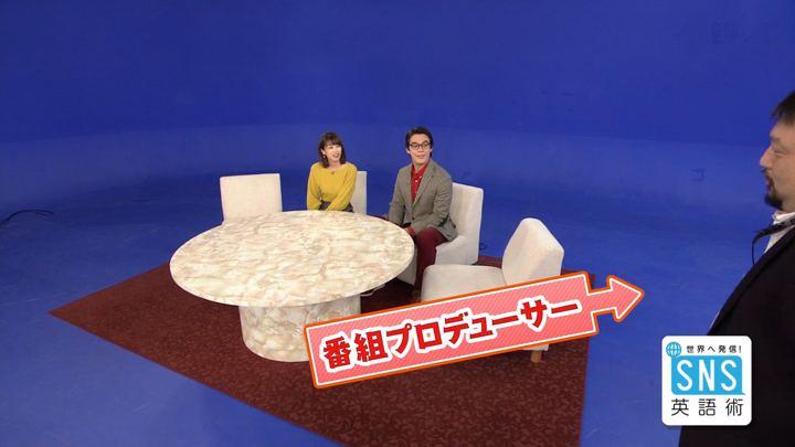 2018年12月06日加藤綾子の画像13枚目