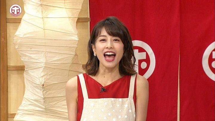 加藤綾子 ホンマでっか!?TV (2019年01月16日放送 31枚)