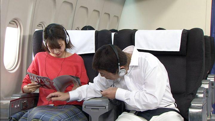 2019年02月27日加藤綾子の画像20枚目
