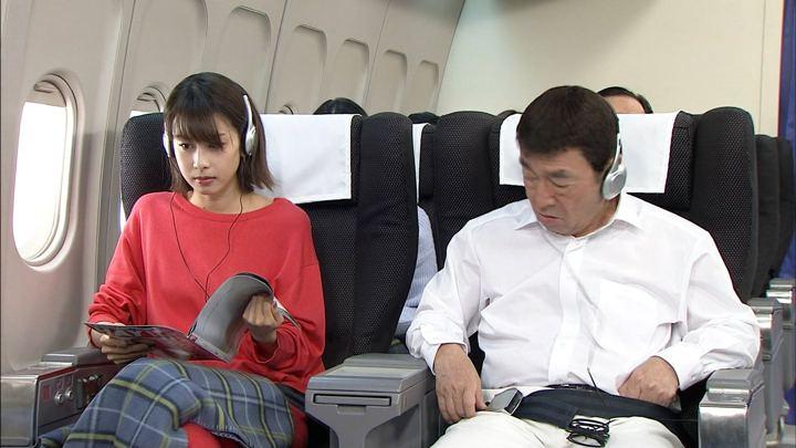 2019年02月27日加藤綾子の画像22枚目