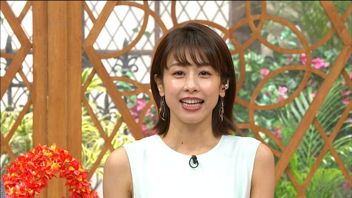 2019年02月27日加藤綾子の画像29枚目