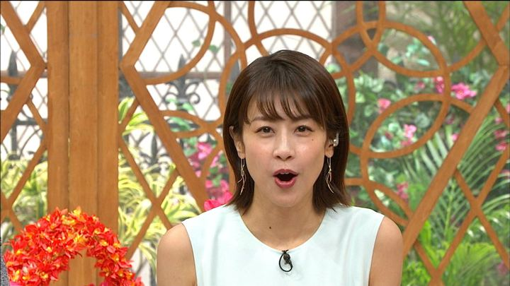 2019年02月27日加藤綾子の画像30枚目