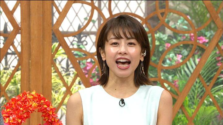 2019年02月27日加藤綾子の画像31枚目
