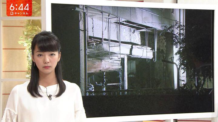 2018年10月22日紀真耶の画像03枚目