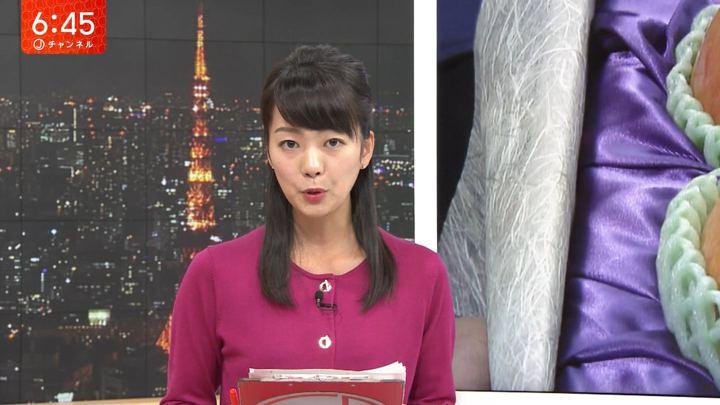 2018年10月26日紀真耶の画像05枚目