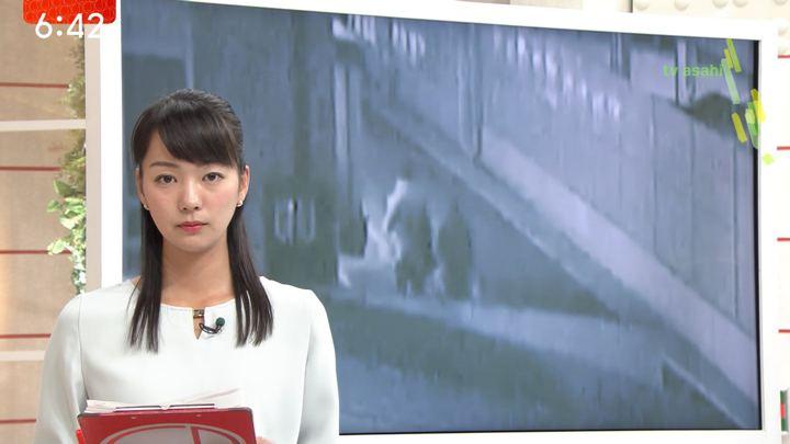 2018年11月12日紀真耶の画像02枚目