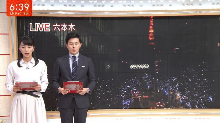 紀真耶 スーパーJチャンネル (2018年12月10日,11日放送 14枚)