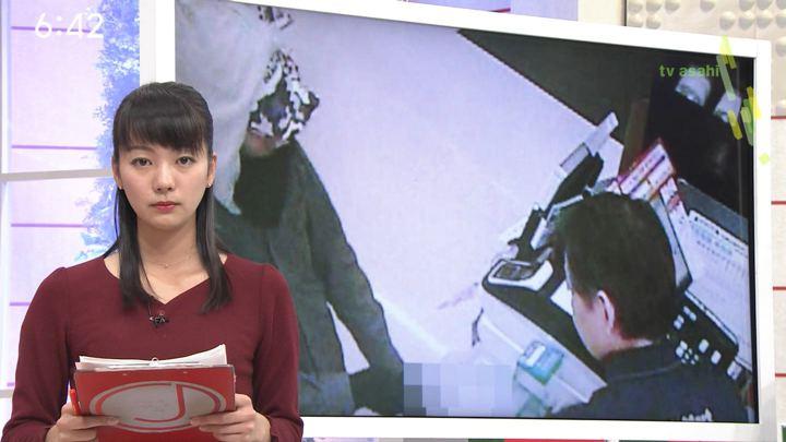 2019年02月04日紀真耶の画像02枚目