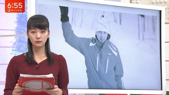 2019年02月04日紀真耶の画像12枚目