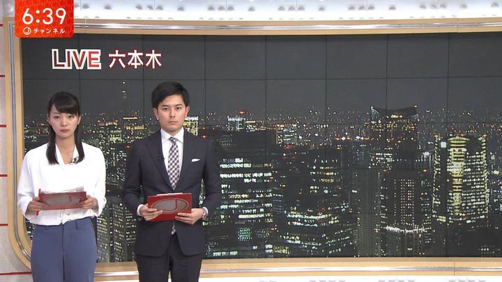 2019年02月22日紀真耶の画像01枚目