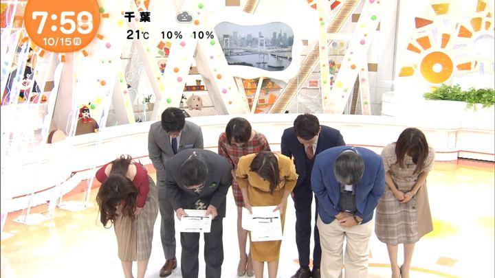 2018年10月15日久慈暁子の画像19枚目