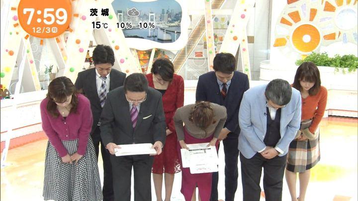 2018年12月03日久慈暁子の画像12枚目