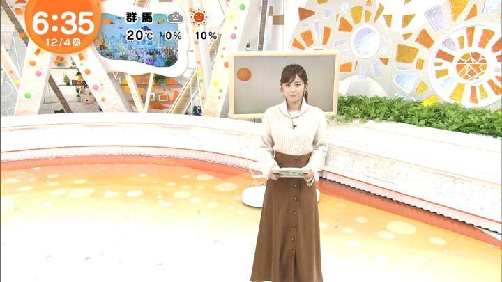 2018年12月04日久慈暁子の画像08枚目
