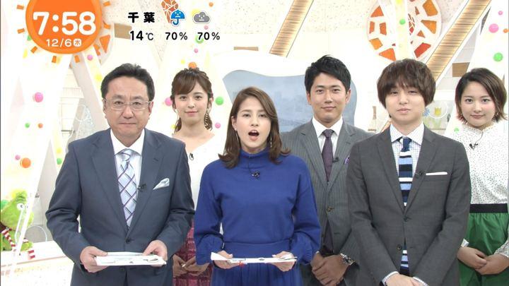 2018年12月06日久慈暁子の画像18枚目