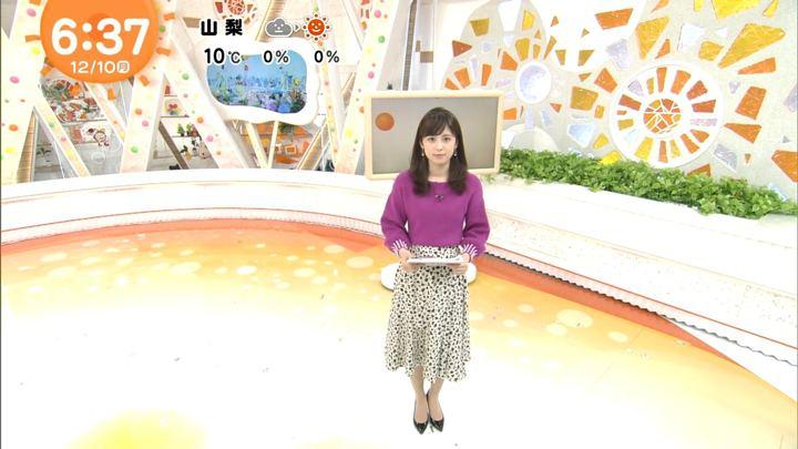 2018年12月10日久慈暁子の画像09枚目